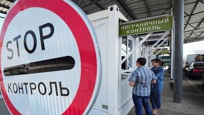 Интервал допустимый между регистрациями в 90 суток иностранного гражданина