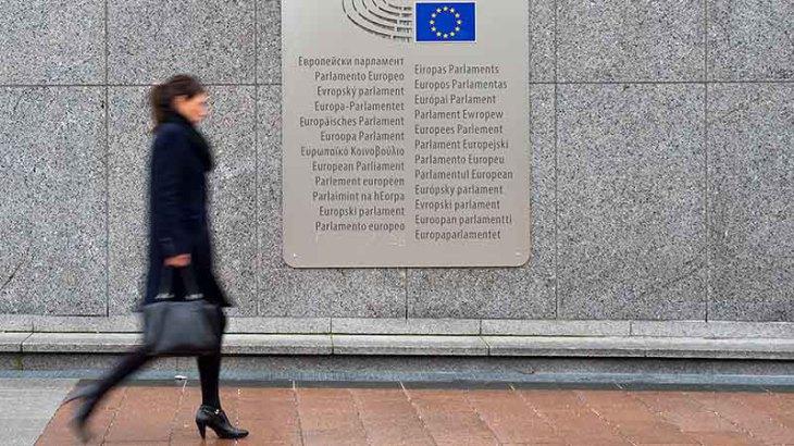 Вопрос о признании ДНР и ЛНР поднимут в Европарламенте