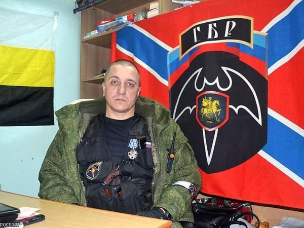 Луганская республика новости сегодня видео